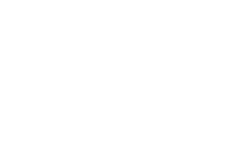 Logo Offemoon